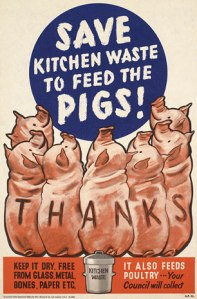 ww2_feed_the_pigs