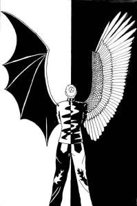 http://portfolio.taesali.com/artwork/angel.php