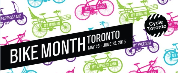 Bike Month eBanner
