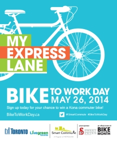 Bike-to-Work Day_Postcard