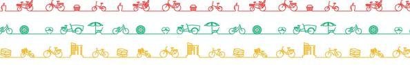 bikemonthgraphic