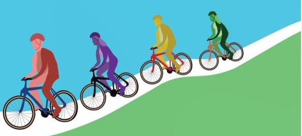 bikepool