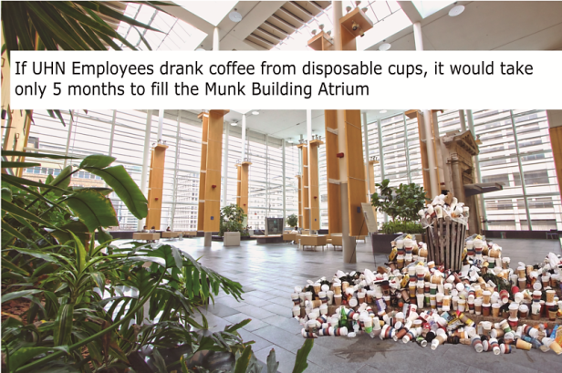 coffee - munk atrium