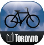 CyclingApp