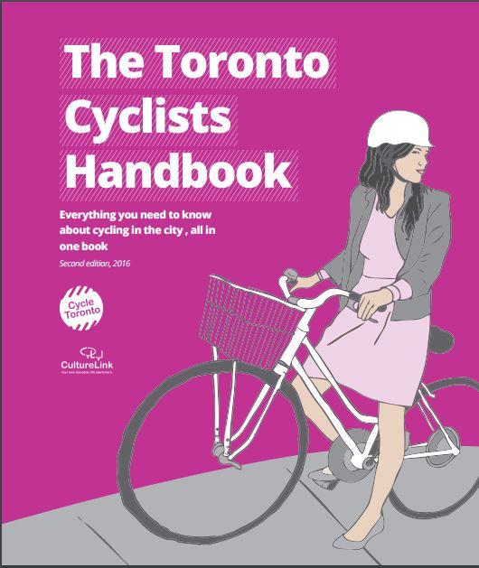 cyclinghandbook
