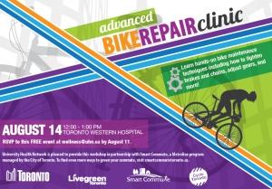 eBlast_UHN_August14-01-twh-bike