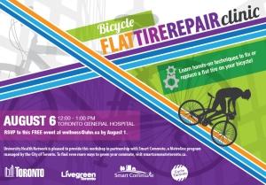 eBlast_UHN_August6-01-TGH-Bike