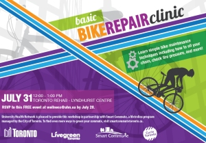 eBlast_UHN_July31-01-TRI-LCRC-Bike