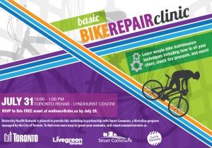 eBlast_UHN_July31-01-TRI-LCRC-Bike