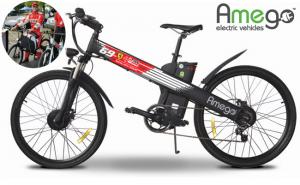 CAC2013-Amego-01-300x185