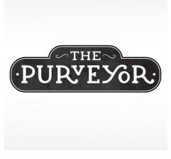 purveyor4-241x225