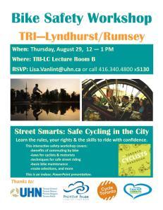 BikeSafety-TRI-LCRC-CleanAirCommute