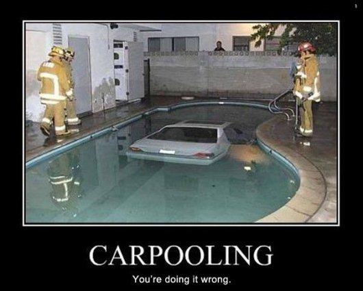 carpool-funny