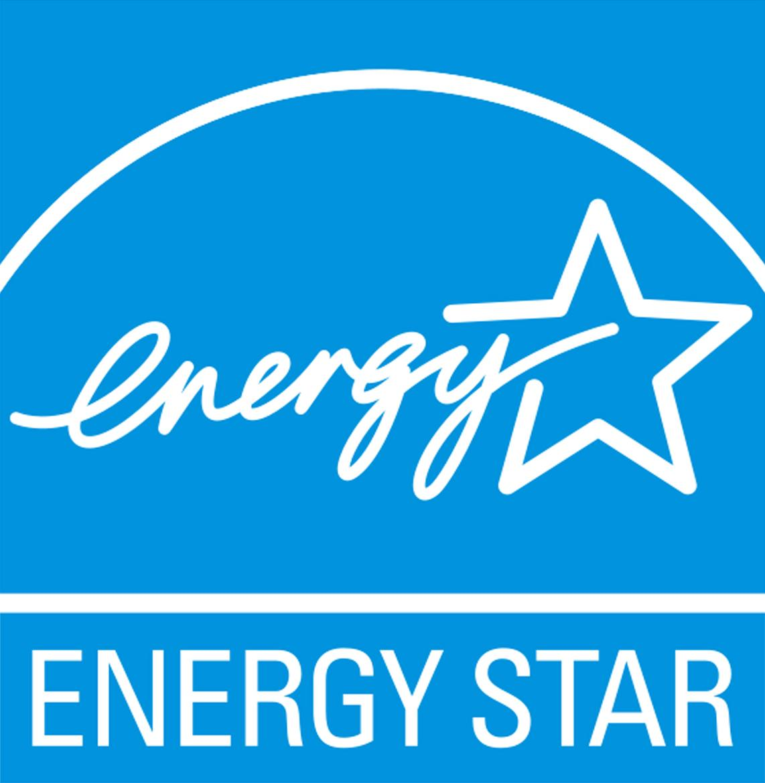 Risultati immagini per ENERGY STAR BEYOND