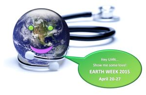 earthweek2015logo