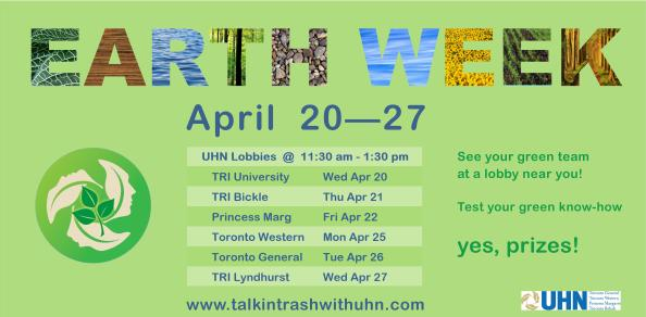 Wallpaper-Earthweek-v3-newsched-hidef