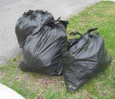pw-waste_garbage