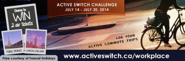 Active Switch Challenge Ebanner - 600x200px (Workplace)
