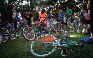 Image Credite: Bike Pirate Rave