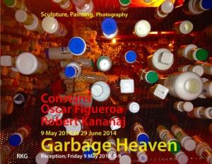 web-garbage%20heaven