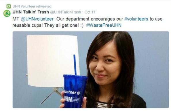 WRW-Volunteers-cup