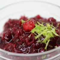 ginger lime cranberry sauce (200x200)
