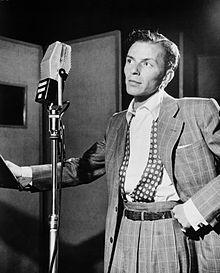 credit: http://en.wikipedia.org/wiki/Frank_Sinatra