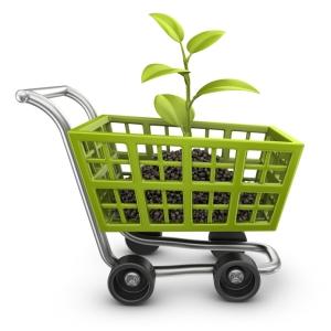 GreenPurchasing-iStock_000011097588Small