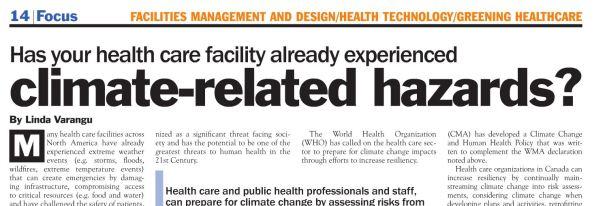 HospitalNewsArticleSnip-Feb2015