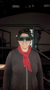 Kady York VR