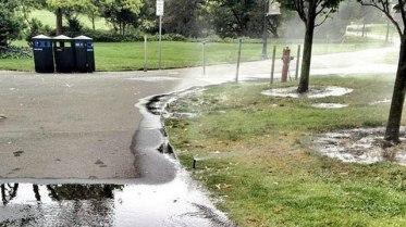water-runoff-640