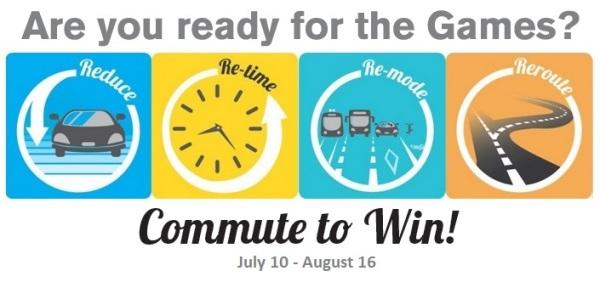4R-smartcommute