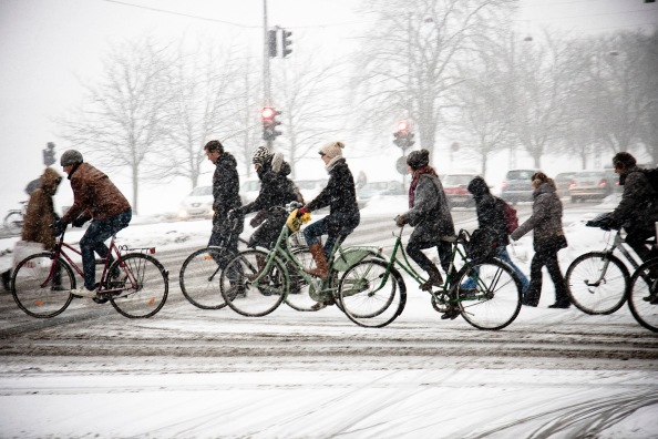 "image credit: wintercyclingblog.org who incidentally have the best tagline: ""What's cold got to do with it?"""