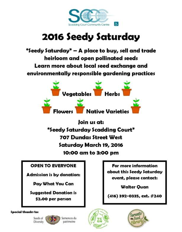 2016 Seedy Saturday Poster (2)