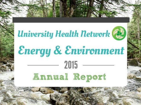 uhn-energy-environment-annual-report-2015_block_1