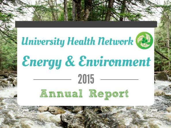 uhn-energy-environment-annual-report-2015_block_1