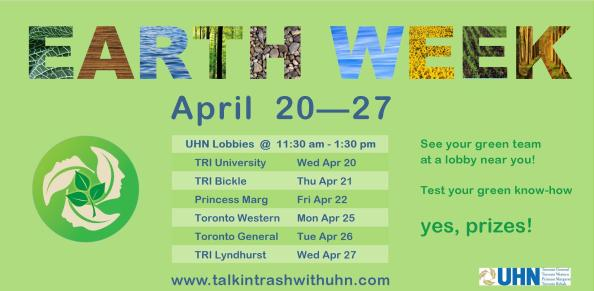 Wallpaper-Earthweek-v3-newsched - crop