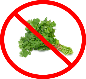 say-no-to-cilantro