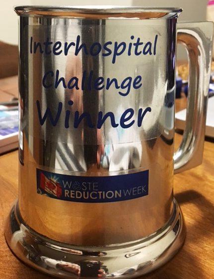 interhospitalcup