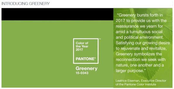 greenery-pantonecolourof2017-2