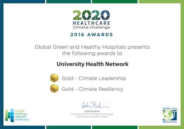 2020-challenge-award-university-health-network