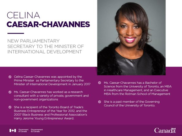 celina-caesar-chavannes-member-of-parliament-tweet