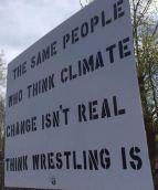 1-wrestling