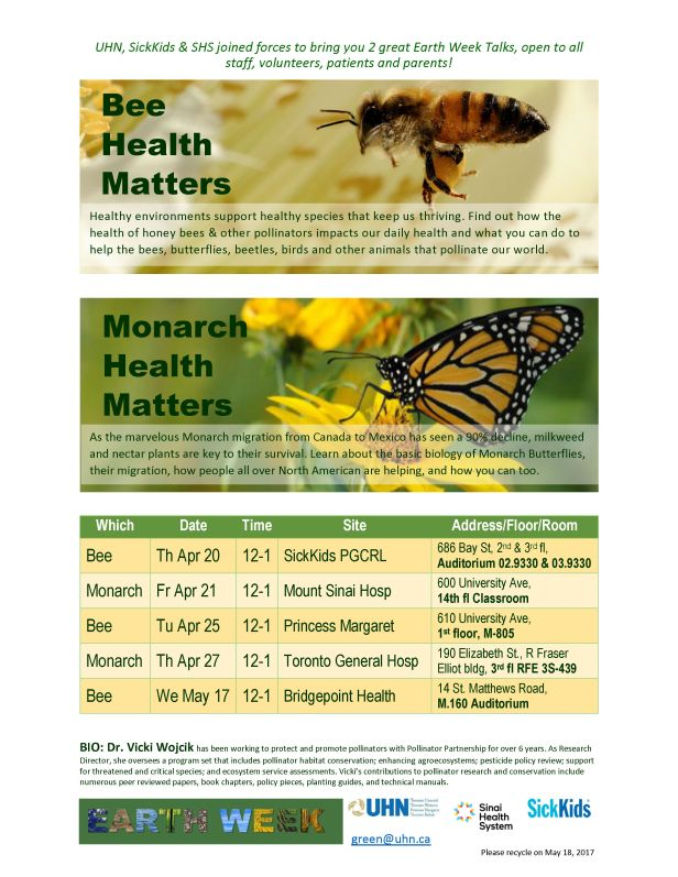 Bee-Butterfly-Talk-Poster-2