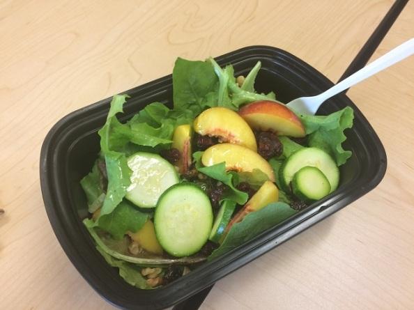 2017-07-potluck-salad