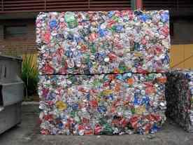 recycling-bale-kitsas georgios