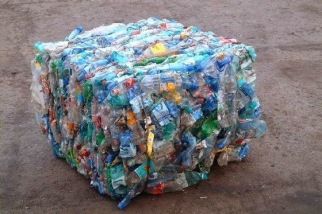 recycling-PET_Bottle_Bales_Scrap
