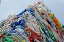recycling-plastic-bottle-bale-resiliencebirthright