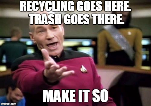 recycling-picard-funny
