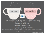 uc-garden-tea-party.png